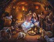 advent pic 3.jpg