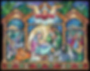 advent pic2.jpg