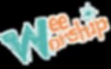 Wee Worship Logo.png