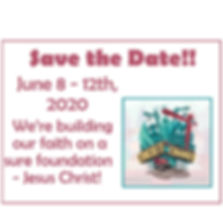 Save the Date 2020.jpg