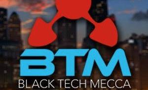 Black Tech Mecca