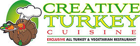 Creative Turkey Cuisine