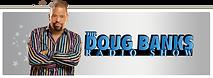 Doug Banks Radio Show Image
