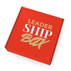 https://www.shopleadershipbox.com/my%20picture.jpg