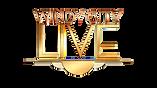 Windy City Live Chicago Logo