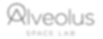 alveolus lab BI.png