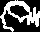 Elana Golumbic Lab Logo