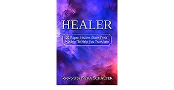 Healer.jpg