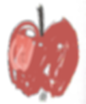 Screenshot_2020-04-11 Dashboard Wix com_