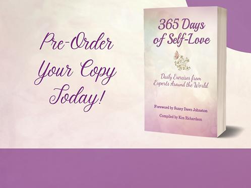 365 Days of Self-Love