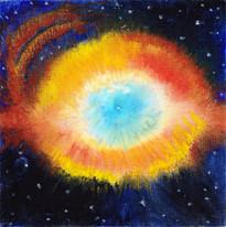 Holy Vision