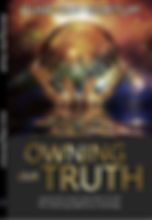 owning your truth.jpg