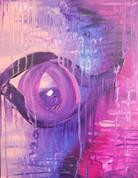 Third Eye Presence