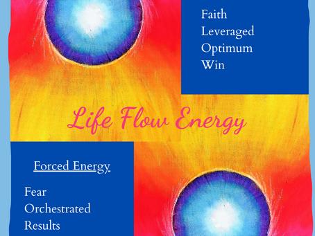 Life Flow Energy