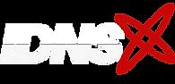 dns logo.png