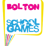 bolton school games png.png