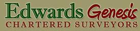 edwards genersis logo.jpg