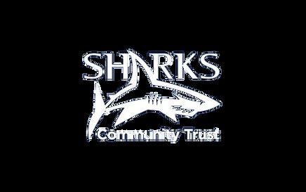 sale sharks community png.png
