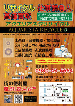 アクエリアスタ表アウトライン.jpg