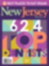 NJ Monthly Top Dentist.jpg