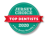 JERSEY_CHOICE_DENTIST_LOGO_2020.png