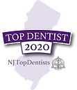 NewJerseyDentistBadge2020.png