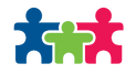 Asperger's Syndrome Association Logo