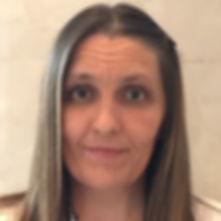 Sandra Taylor (Chief Executive)