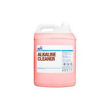 HK-205 Alkaline Cleaner_2.jpg