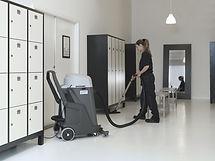 Wet & Dry Vacuum.jpg