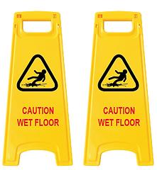 Caution Wet Floor.png