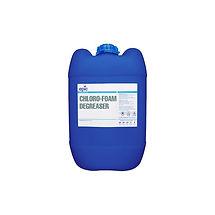 IN-720 Chloro-Foam Degreaser_2.jpg
