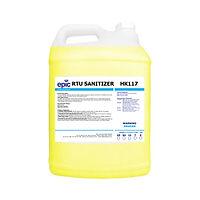 RTU Sanitizer 10L.jpg