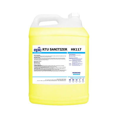 RTU Sanitizer 10L.jpg