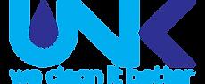 Uni_K_New_Logo_Col.png
