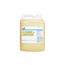 HK-105 Cleaner & Sanitizer_2.jpg