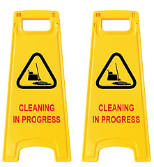 Cleaning In Progress.png
