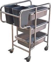Restaurant Cart.jpg