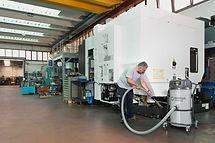Industrial Vacuum.jpg