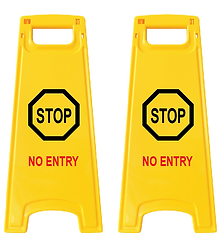 Stop No Entry.png