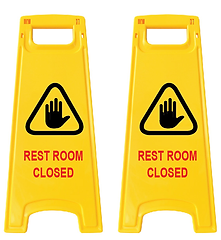 Rest Room Closed.png