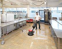 Floor Polisher.jpg