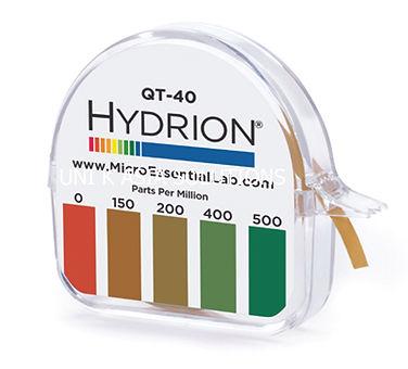 Hydrion QT-40.jpg