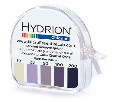 Hydrion CM240.jpg