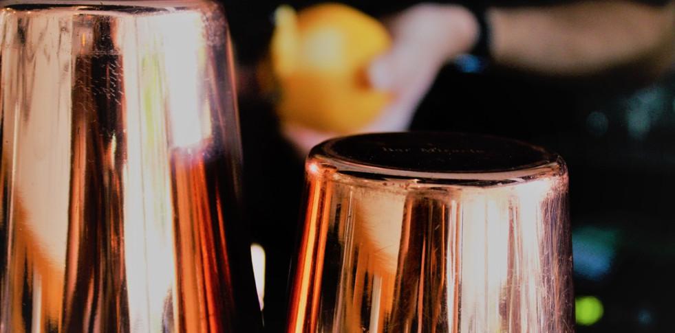 Bar Shakers.jpg