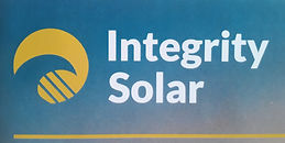 Integrity%20Solar%20Blue%20Logo%20Oct%20