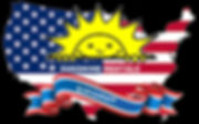 Sunshine Everywhere Logo 2020.jpg