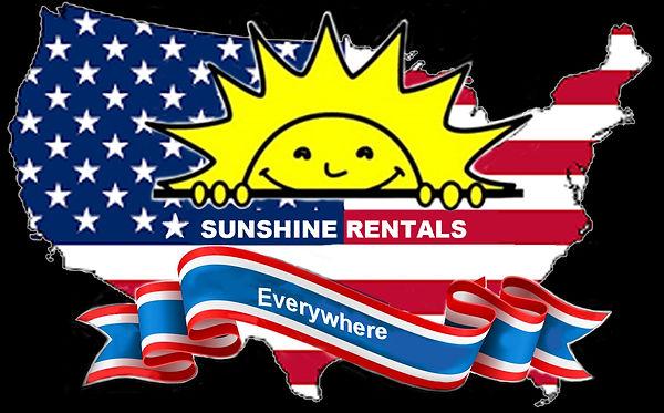 Sunshine Everywhere Logo 2020.jpg