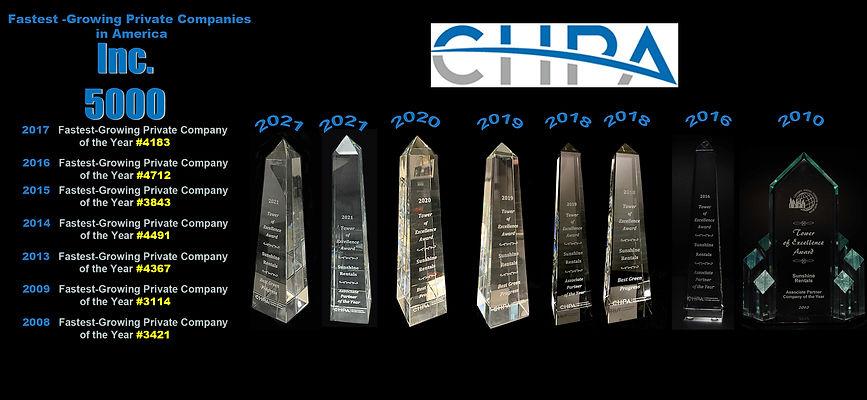 Awards 2021.jpg