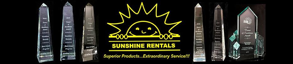 1584 x 396 2020 logo Award.jpg